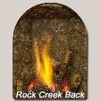 Rock Creek Brick