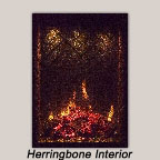 Herringbone Liner