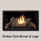 Ember Burner