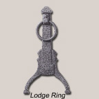 Lodge Ring