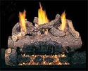 Picture for manufacturer Real Fyre Gas Logs