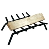 Picture for category Fireplace Grates