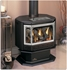 Picture of Napoleon GDS50-1 DV Gas Stove