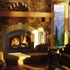 Picture of Napoleon NZ600 High Country EPA Certified Wood Burning Fireplace