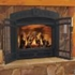 Picture of Napoleon GD70NT DV Fireplace