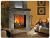 Picture of Napoleon BG90NT The Dream Fireplace DV Fireplace