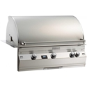 Picture of Firemagic Built-In Aurora A790I Gas Grill