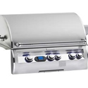 Picture of Firemagic Built-In Echelon Diamond E660I Gas Grill