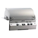 Picture of Firemagic Built-In Aurora A430I Gas Grill