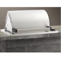 Picture of Firemagic Built-In Legacy Deluxe Gourmet Countertop Gas Grill