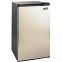 Picture of Fire Magic Below Counter 3590A Refrigerator