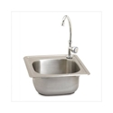 Picture of Fire Magic 3587 Stainless Steel Sink
