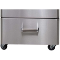 Picture of Fire Magic 24SMB Base for Portable Smoker