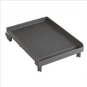 Picture of Fire Magic 3512A Cast Iron Griddle for A54 & A43 Model Fire Magic Grills