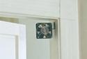 Picture of Door Way Super Quiet Fan