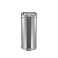 Picture for category Chimney Pipe