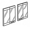 Picture for category FIM Fireplace & Stove Accessories