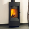 Picture of Hearthstone Tula Wood Stove