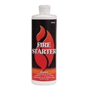 Picture of Gelled Fire Starter
