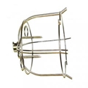 "Picture of Fire Magic 3617E Chicken Holder (1 part with 3/4"" Hub)"