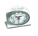Picture of Fire Magic 3573 Grill Top Thermometer