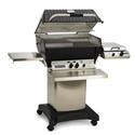 Picture of BroilMaster P3SX Super Premium Grill