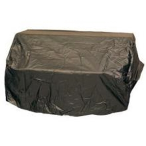 Picture of AOG Built-In Grill Covers