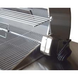 Picture of AOG Rotisserie Kit