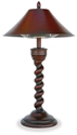 Picture of Endless Summer EWTR800B New Orleans Table Top Indoor/Outdoor Electric Heater