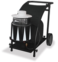 Picture of SkeeterVac SV5100 Mosquito Trap
