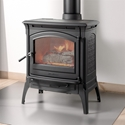 Picture of Hearthstone Craftsbury Wood Stove