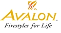 Picture for manufacturer Avalon