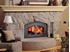 Picture of FPX 44 Elite Wood Fireplace