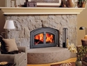Picture of FPX 44 Elite Wood Fireplace  FPX 44 Elite Wood Fireplace
