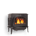 Picture of Jøtul F 500 Oslo Cast Iron Wood Stove