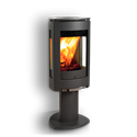 Picture of Jøtul F 370 Wood Stove Jøtul F 370 Wood Stove