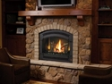Picture of 864 TV 40K GreenSmart Fireplace