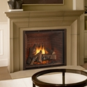 Picture of Heat & Glow TRUE Series Gas Fireplaces Heat & Glow TRUE Series Gas Fireplaces