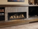 Picture of 4415 HO GSR2 Fireplace