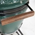 Picture of Small Big Green Egg
