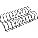 Picture of Primo Premium Rib Rack For Oval XL