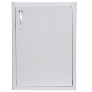 """Picture of Blaze 18"""" Single Access Door"""