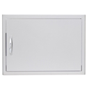 "Picture of Blaze 24"" Single Access Door-Horizontal"