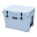 Picture for manufacturer Yeti