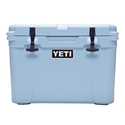 Picture of YETI Tundra 35 Cooler