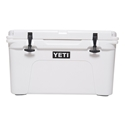 Picture of YETI Tundra 45 Cooler