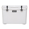 Picture of YETI Tundra 50 Cooler