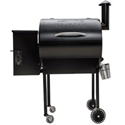 Picture of Traeger Lil Texas Pro Bronze