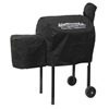 Picture for category Traeger Grill Accessories