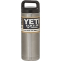 Picture of YETI Rambler Bottle 18oz